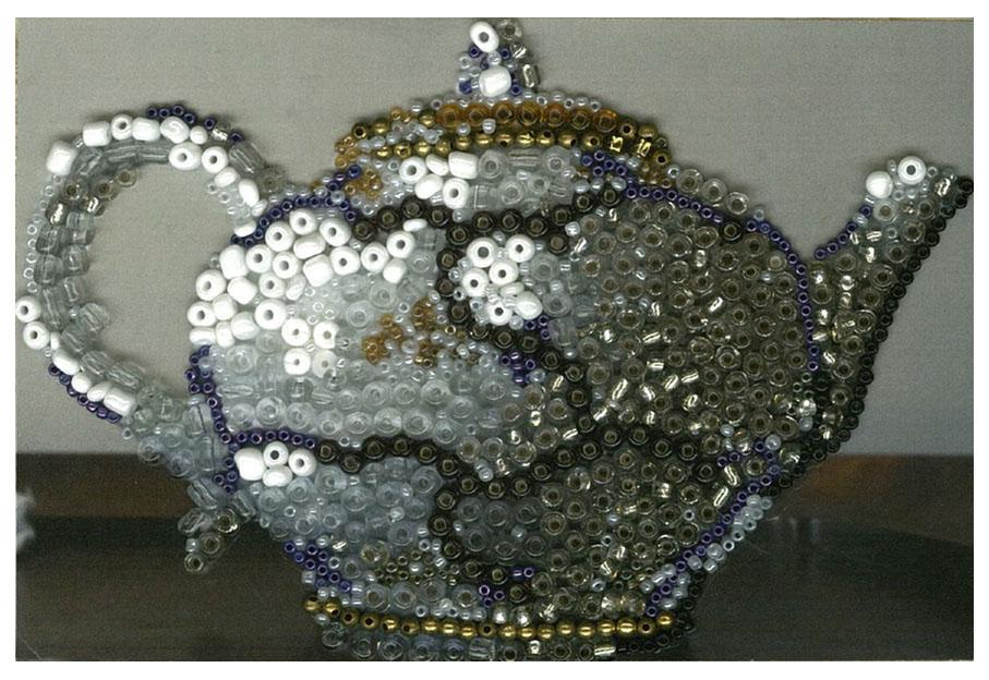 1426104309 teapot with white border