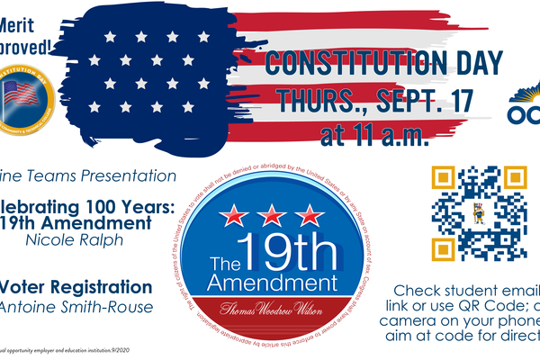 Dd constitutionday 9 20