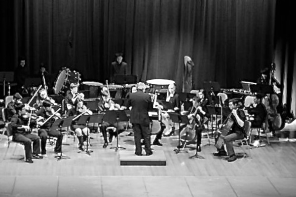 1426182734 worcester academy musicians