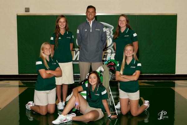 1426103171 w golf team 2014