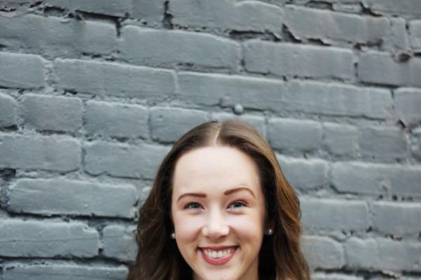 Jessicathayer