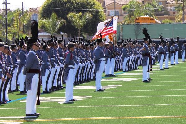 1426615935 backtoschool cadets
