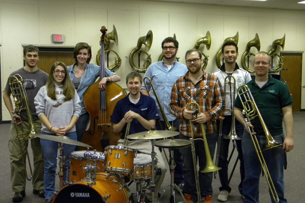 1363187806 trombone ensemble