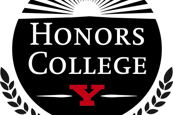 Honors college final 1