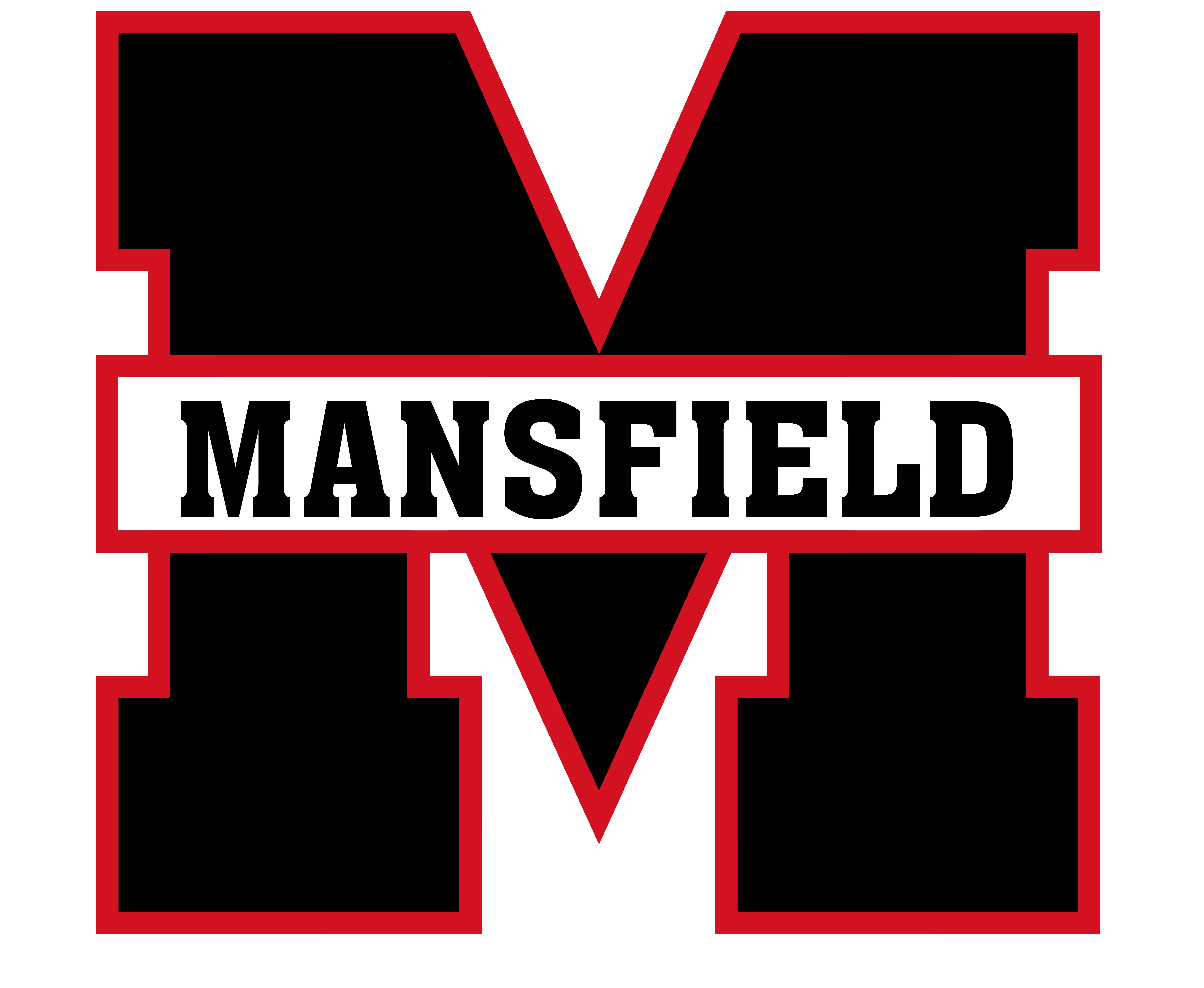 1427133960 mansfield logo