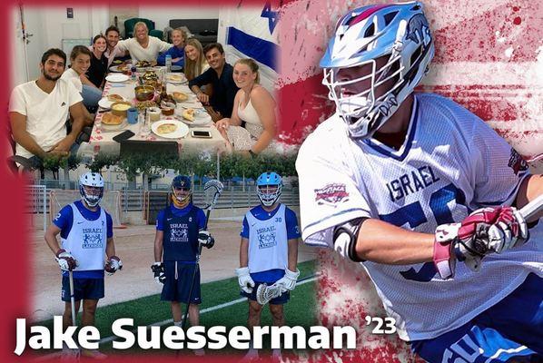 Suesserman feature 71