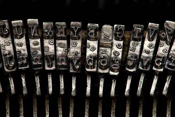 2017 09 12 typewriter details tschoon 039 scedit 1