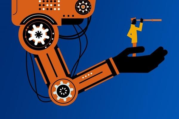 Box 20201209 roboticarmstudentgroupengineeringproject hero