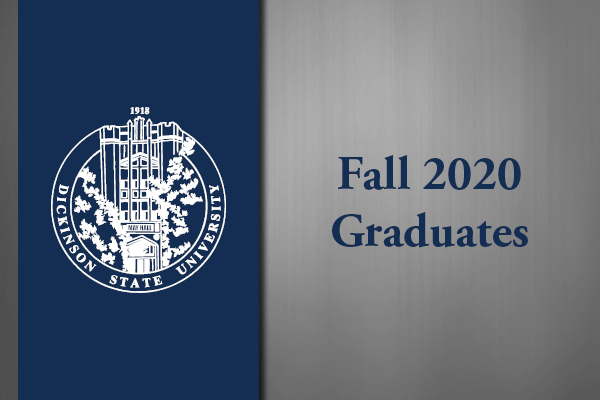 2021 merit pages   fall 2020