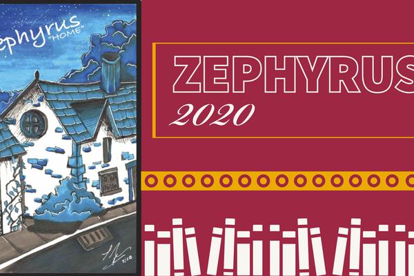 Zephyrus graphic 1