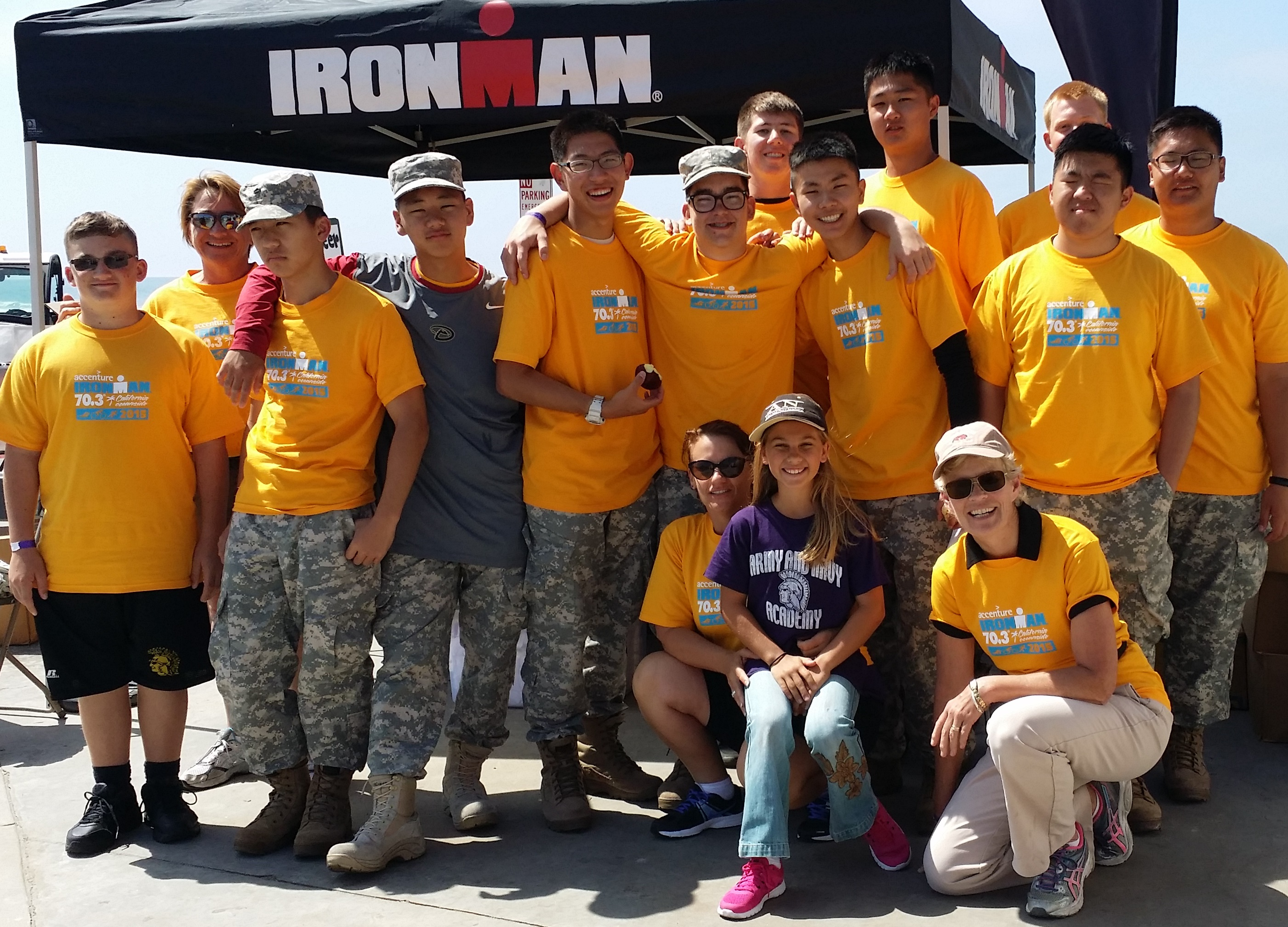 1427997795 oceanside ironman volunteers