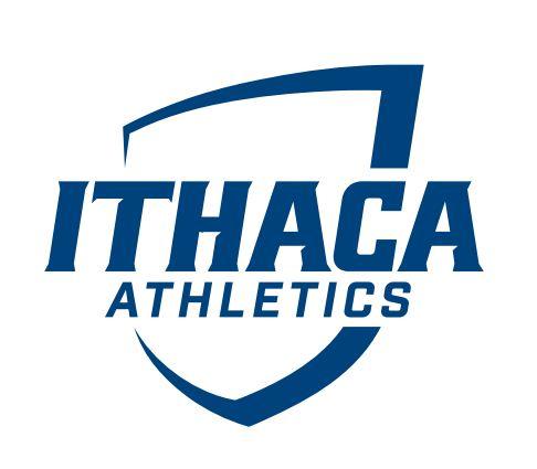 1427999931 athletics logo