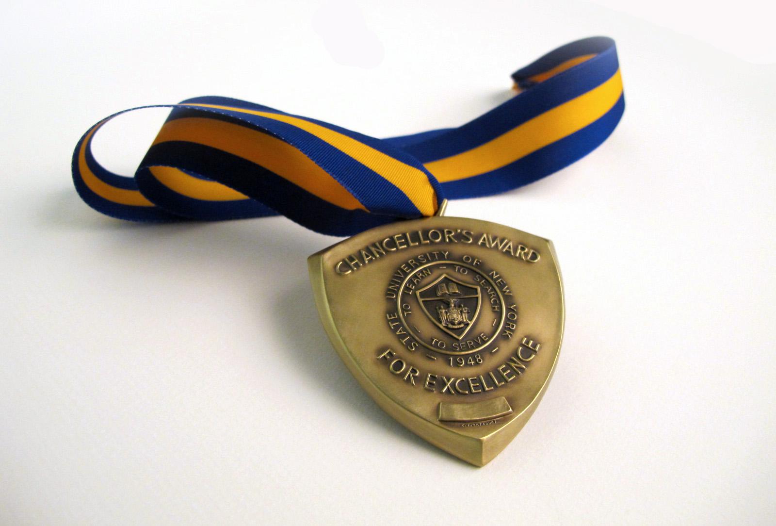 1428001785 chancel award metal