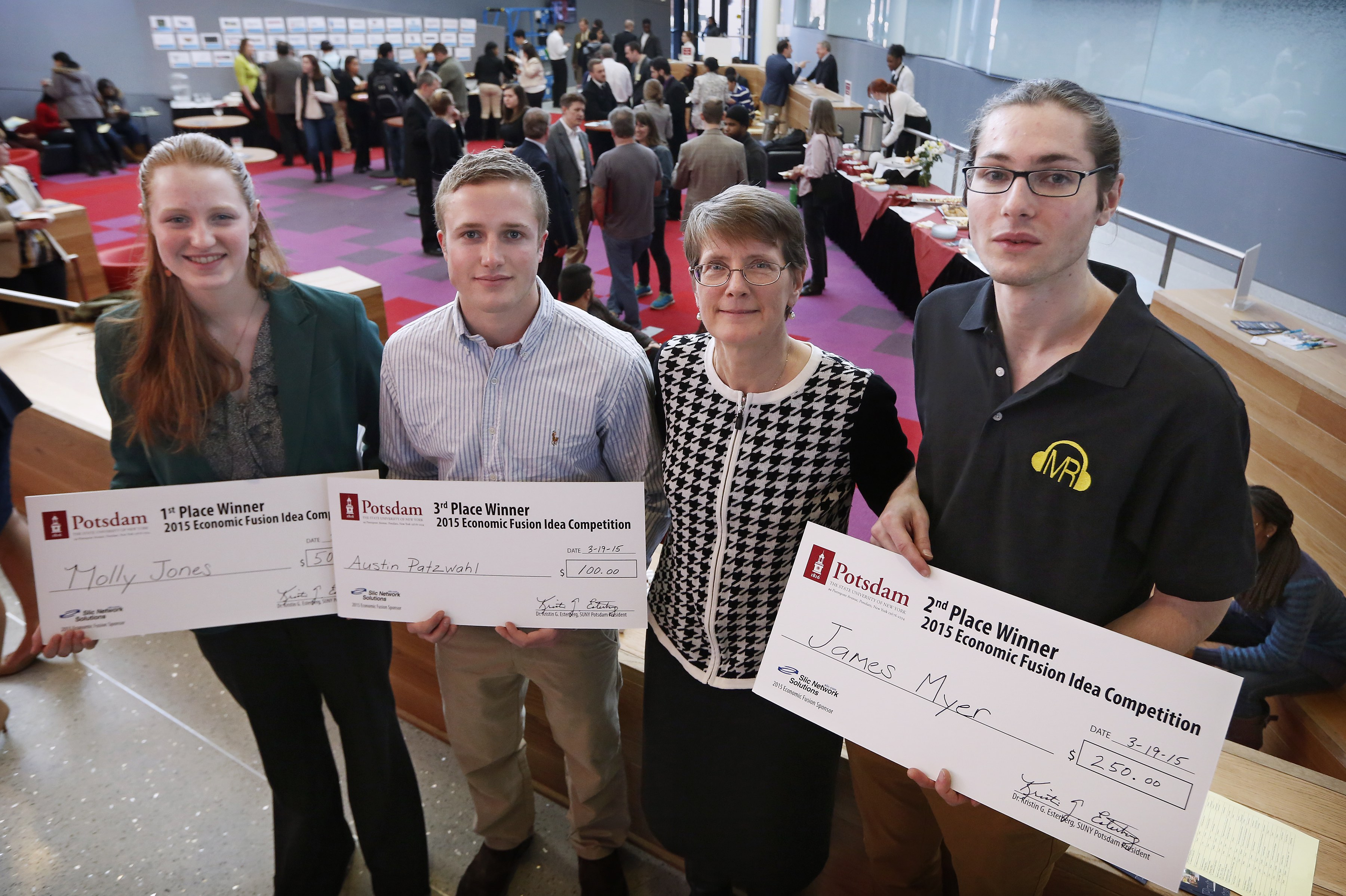 1428008204 idea competition winners