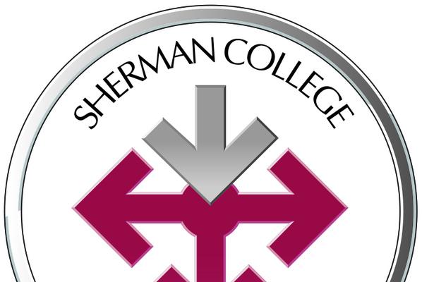 Sherman colorseal