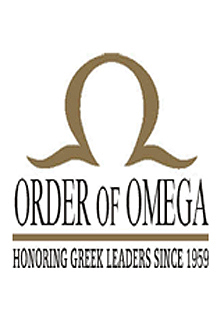 1428340117 order of omega website sized crest