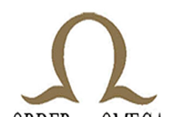 1428340117 order of omega website sized crest