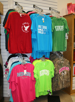 1428346360 hinds shirts rankin first day 05 1279 web