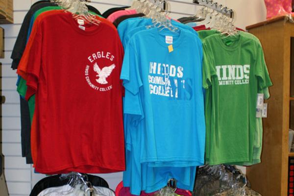 1428346360 hinds shirts rankin first day 05 1279 web