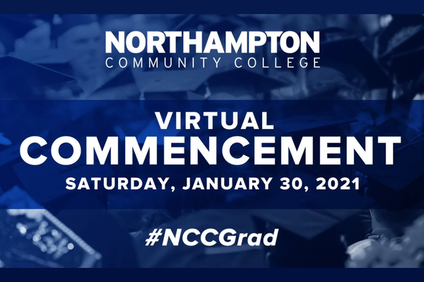 Ncc winter 2021 virtual commencement thumbnail 1