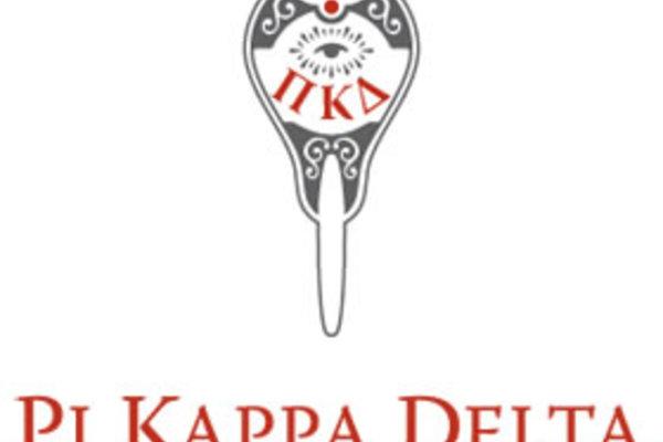 1428518104 pkd logo master logo 280px sq