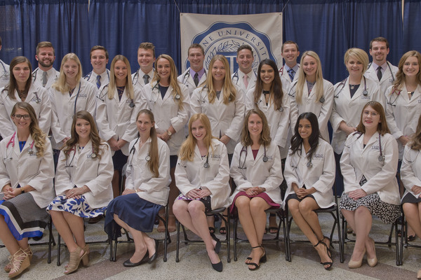 15   2018 whitecoat pa group 2808