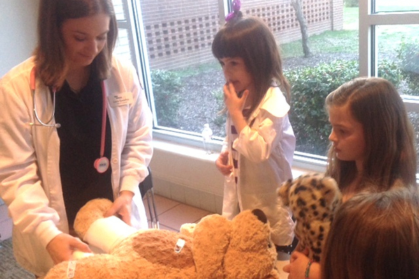 1427686464 teddy bear clinic