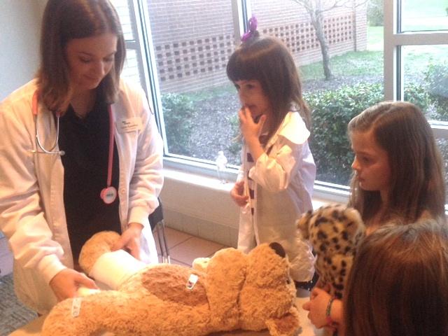 1427686464 teddy bear clinic