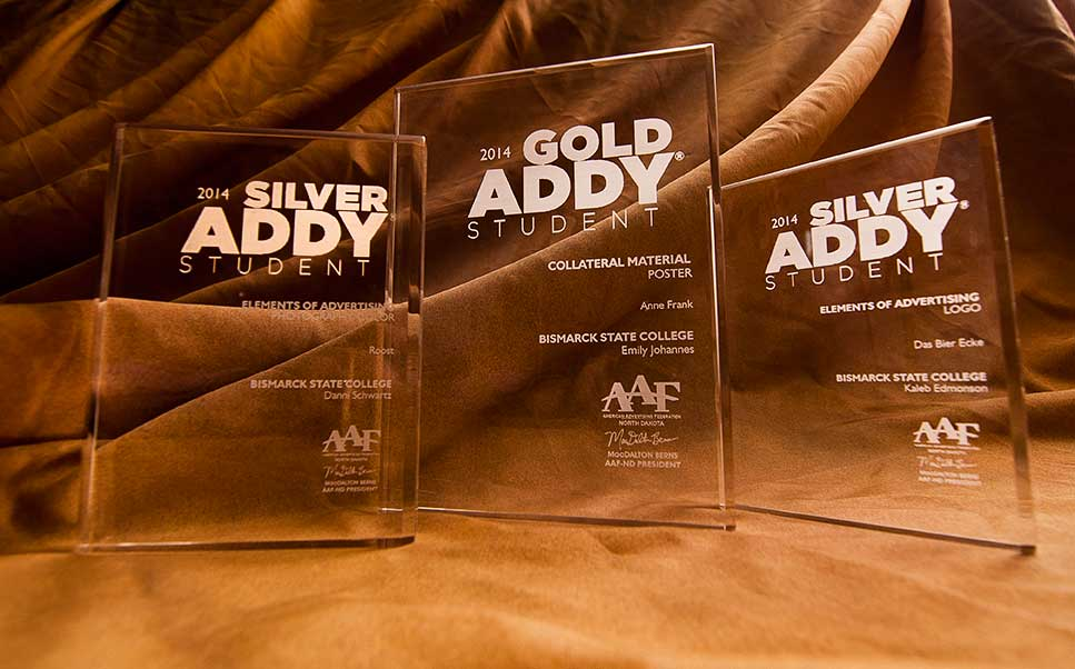 1428606225 addy trophies