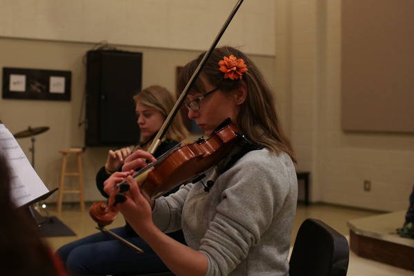 1428675217 chamber orchestra