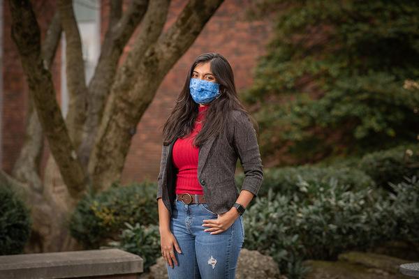 Michellerajan featured