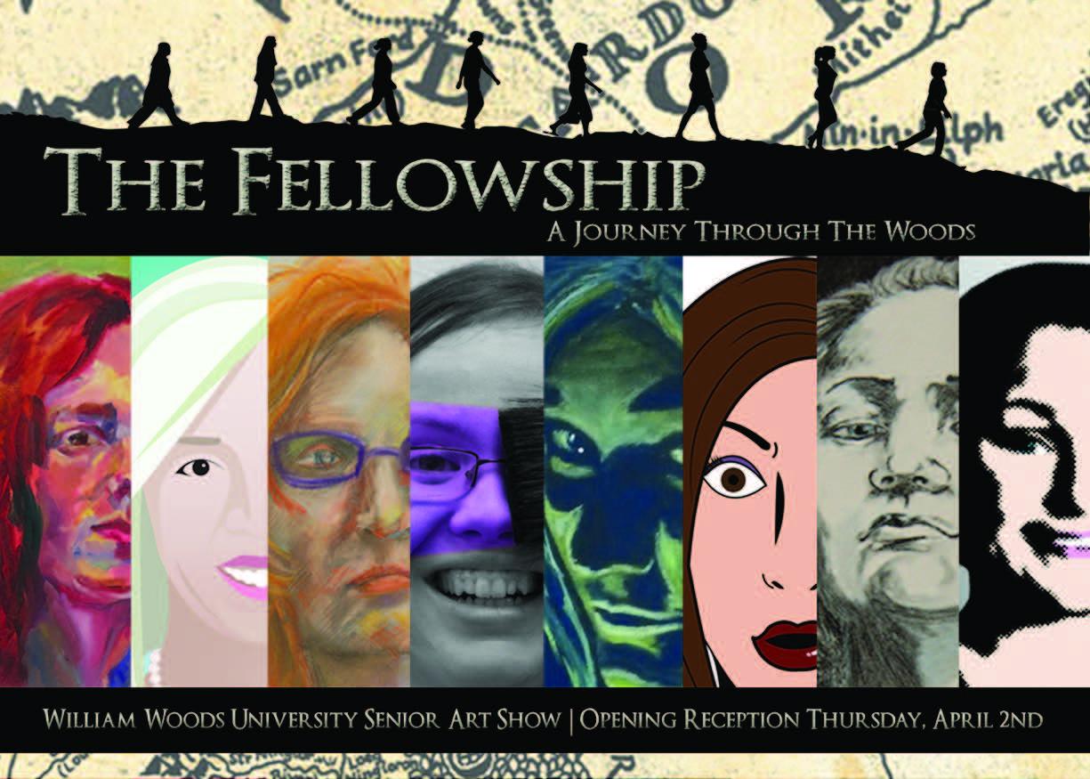 1429130526 thefellowshippostcard5