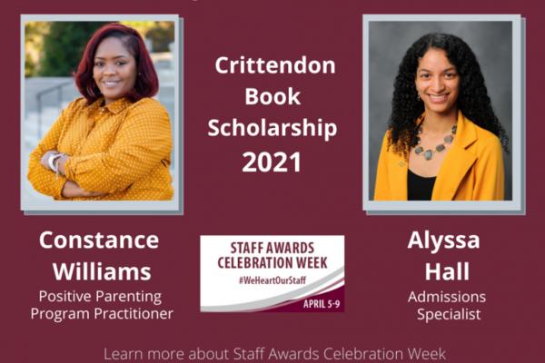 Crittendon scholarship 1 768x644