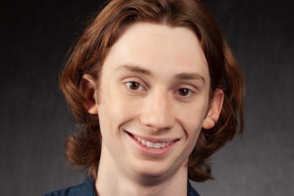 Erik kacprzyk