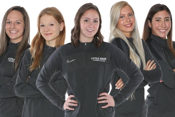 Scholar athlete team copy