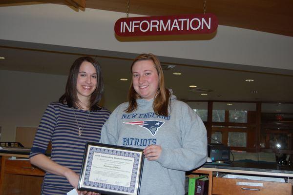 1429554610 library award
