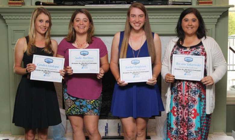 1429556707 wgo uc academic all conference photo 1