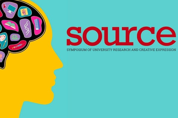 Source 4 3