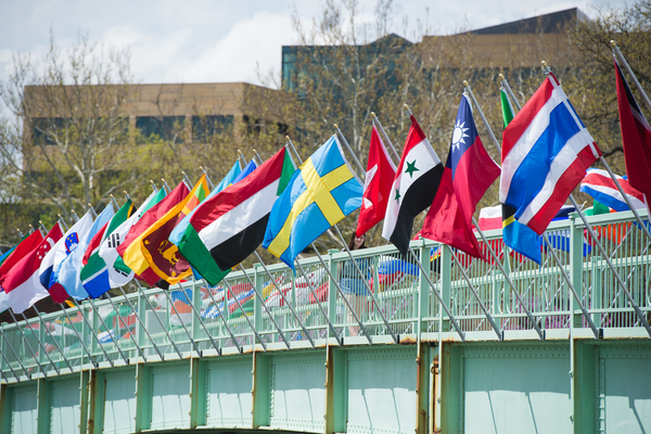 2019 05 06 footbridge flags tschoon 026 2