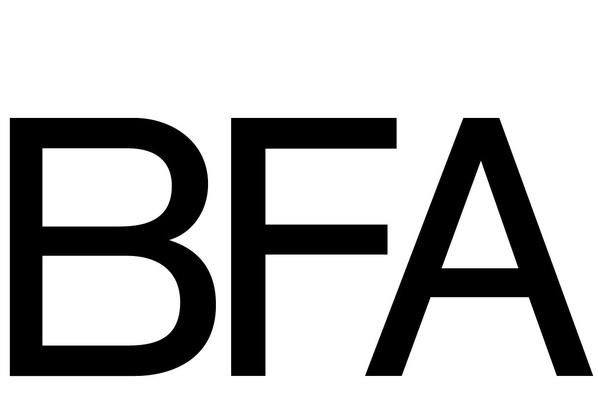 Bfa mfa  spr21 horiz