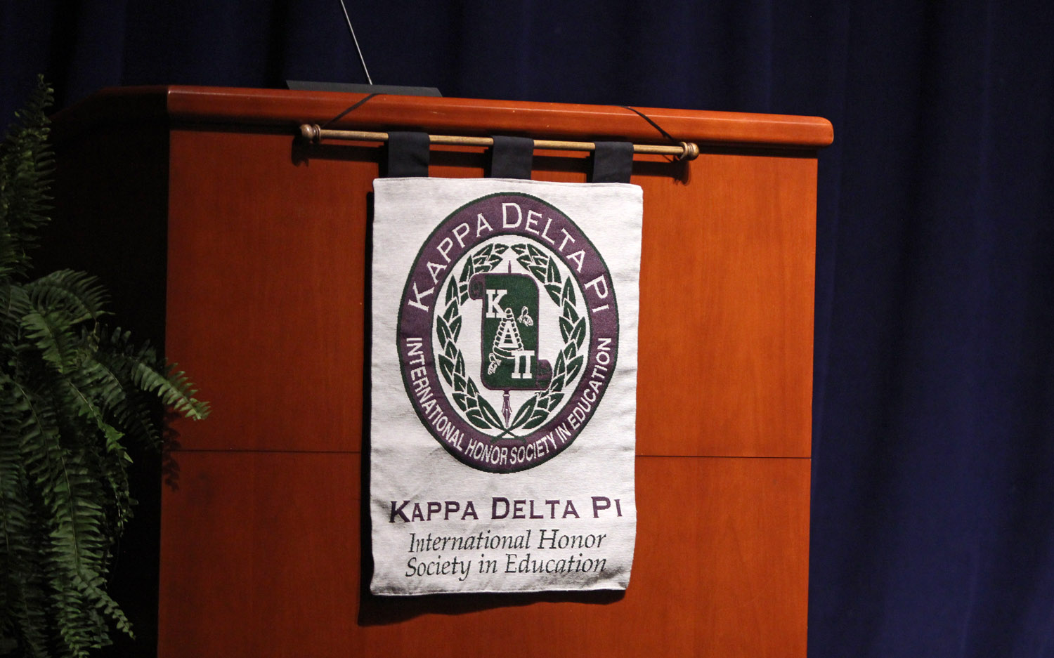 1429808214 kappa delta pi sau induction