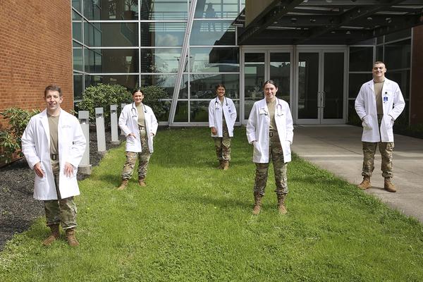 210324 cadet nursing students 2618 1064