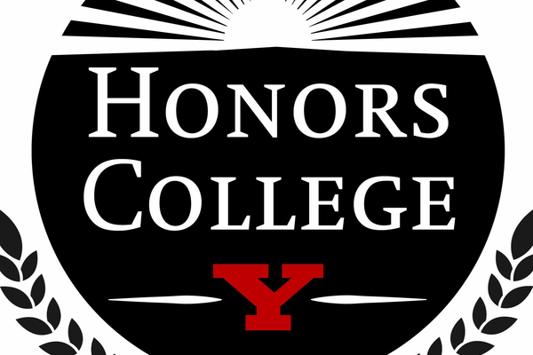 1429889734 honors college logo
