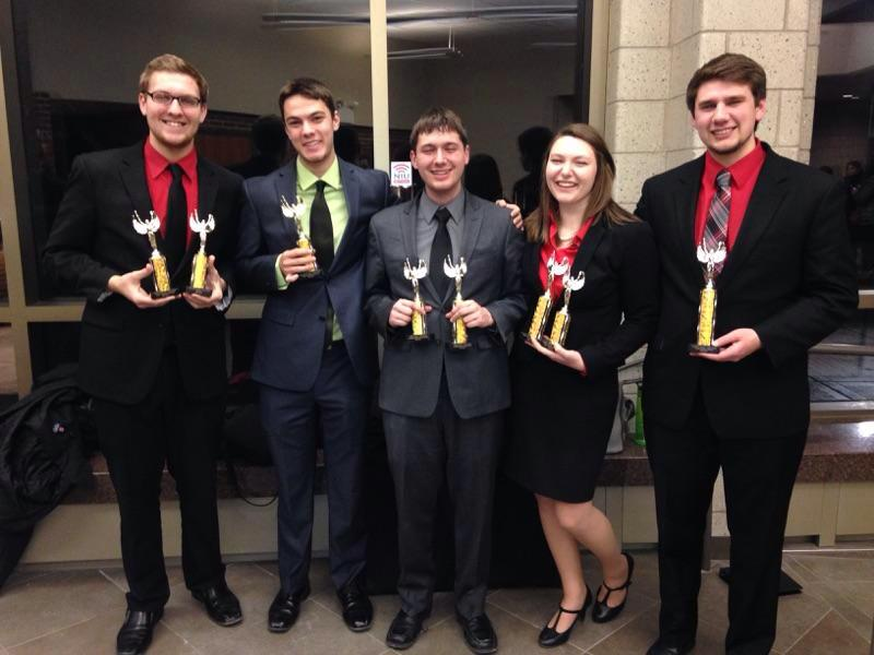 1430140263 icc speech team 2015