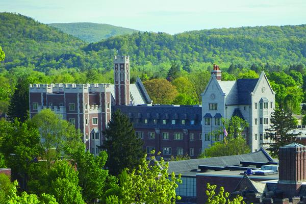 1430161259 elmira college spring 2015