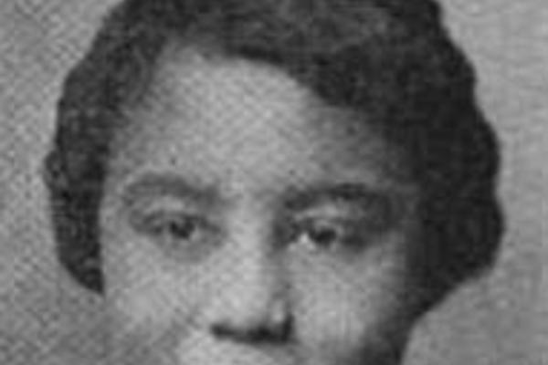 Ellendiggs1923