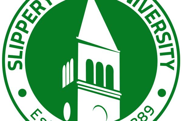 Sru contemporary seal green 2019