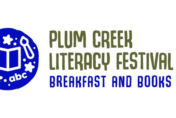 Plum creek bb 16x9