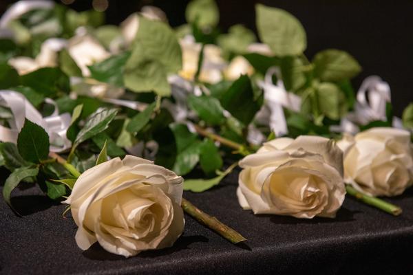 White rose ceremony 050721 dc 002