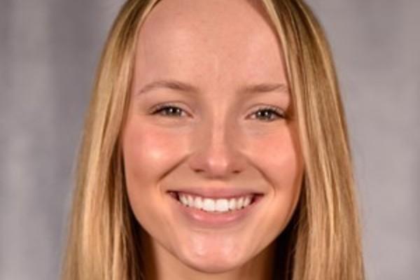 Madison brownbloom headshot
